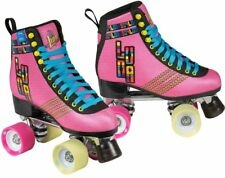 Soy Luna Roller Skates Mexicana Disney Tv Serie Skate And Dance 41/Us 8.5/Uk 7.5