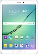Samsung Galaxy Tab S2 9.7 Zoll LTE Weiß T819N 32GB