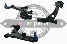 MAZDA CX-7  ER 11/2006-ON FRONT LOWER CONTROL ARM LEFT HAND SIDE