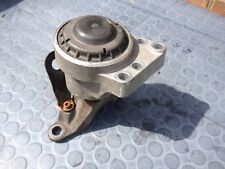 FORD S-MAX, MONDEO 2.0 PETROL O/S ENGINE MOUNTING 9G91-6F012-AA