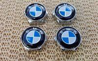 BMW NUMBER PLATE BOLTS Z4 X5 M1 M3 M4 M5 M7 Tech Power E60 E90 X4 X1,X3,X5,X6