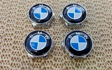NUMBER PLATE BOLTS WILL FIT BMW Z4 X5 M M3 M4 M5 M7 E60 E90 X4 X1 X3 X5 X6 LIGHT