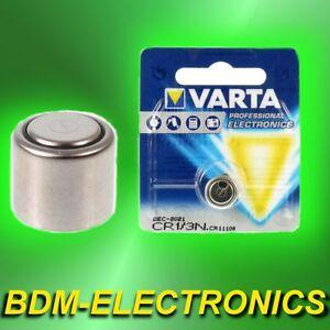 ** Webasto Handsender Batterie Ersatzbatterie T91 Standheizung Fernbedienung **