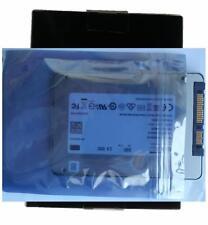EMACHINES E510, E520, 120GB SSD Festplatte für