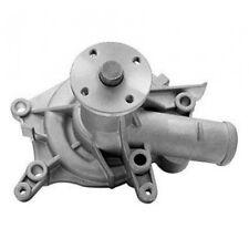 MAGNETI MARELLI Water Pump 352316170587