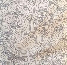One Meter 100% Cotton Quilting Craft Fabrics