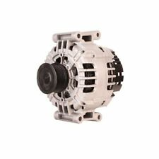 Alternator 140 a Audi - Seat -skoda - VW 2000-2016 Original