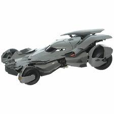 1:18 Mattel CMC89 Batman versus Superman New Batmobile  Dawn of Justice