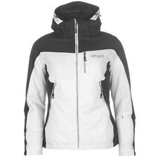 Nevica Meribel Ski Jacket Ladies SIZE 12(M) REF J185*