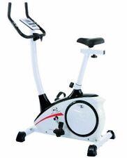 Christopeit Fitness Ergometer Al2 mit Pulsgesteuerten Programmen.
