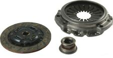 Honda S2000 3 Piece Clutch Kit Genuine Honda Parts, With Fast Delivery