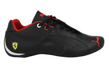 Puma Future Cat SF Sneaker Motorsport Racing Herrenschuhe  Leder NEU