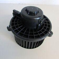 Ventola riscaldamento B308830260 Hyundai Tucson 2004-2009 (19832 20F-3-E-9)