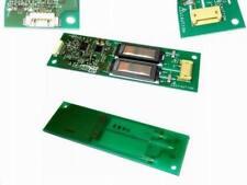 INVC831 HITACHI CCFL Backlight Inverter LCD TFT 6,5W 1 Stück