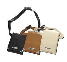 Tondeo Universalwerkzeugtasche / Werkzeugtasche (in 3 Faben lieferbar) Scheren