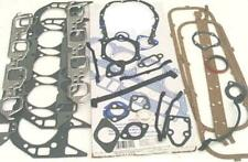 Full set of Gaskets* for Chevrolet 396, 402, 427, 454 1979-1969 Big Block