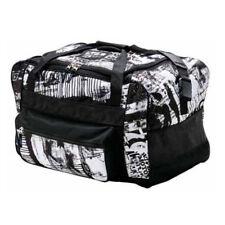 Oneal Toxic MX2 Gear Bag Storage Travel Bag for Moto Cross Dirt Bike Stuff