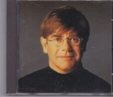 Elton John-Made In England cd album