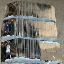 2019-20 Mosaic Basketball $0.99 COMPLETE YOUR BASE SET #1-300 ROOKIE READ DESCRP
