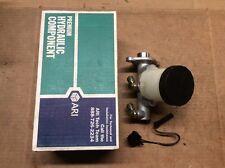 NEW ARI 84-14205 Brake Master Cylinder