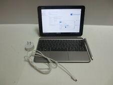 Asus Transformer Mini T102H Multi-Touch 2-in-1 Laptop