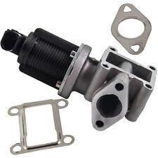 pour ALFA ROMEO 147/156 1.9 JTD 150BHP Vanne AGR - 55215031/55204250 EGR VALVE