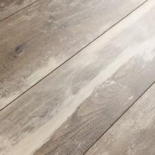 Kronoswiss Swiss Solid Iceland Oak 12mm Laminate Flooring D4490NM - SAMPLE