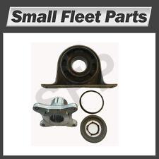 Car & Truck Universal Joints & Driveshafts for Freightliner