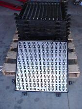 stainless steel floor drains for sale ebay rh ebay com
