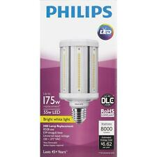 Philips LED LIGHT BULB (473603)