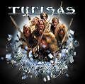 Turisas – Rasputin  - CD Singel