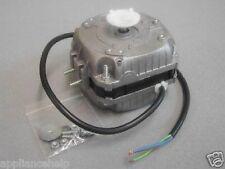 UNIVERSAL Fridge Freezer FAN MOTOR 5W  5 WATT Spares