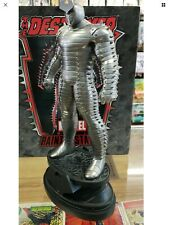 Bowen Statue The Destroyer limited Edition/ First Thor Movie/ Deadly Force Beams