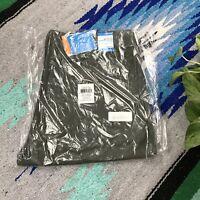 Columbia Brownsmead Five Pocket Omni-Shade UPF 50 Alpine Tundra Pants Sz 38x30