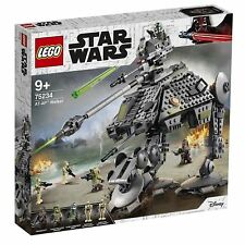 LEGO® Star Wars™ - 75234 AT-AP™ Walker + NEU & OVP +