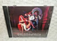 Paloma Faith - A Perfect Contradiction (CD, 2014)