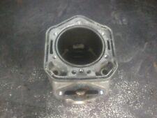 02-03 Ski Doo Cylinder Assembly # 420923817 MXZ REV 800 Blare Morgan