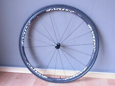 Easton ec90 SLX carbon bicicleta de carreras en rueda Wheel (3)