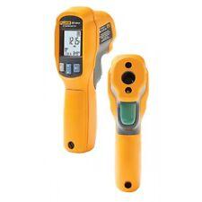Fluke 64 MAX Infrarot-Thermometer -30 °C bis 600 °C