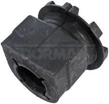 Suspension Control Arm Bushing Front Lower Rear Dorman fits 89-91 Mazda RX-7