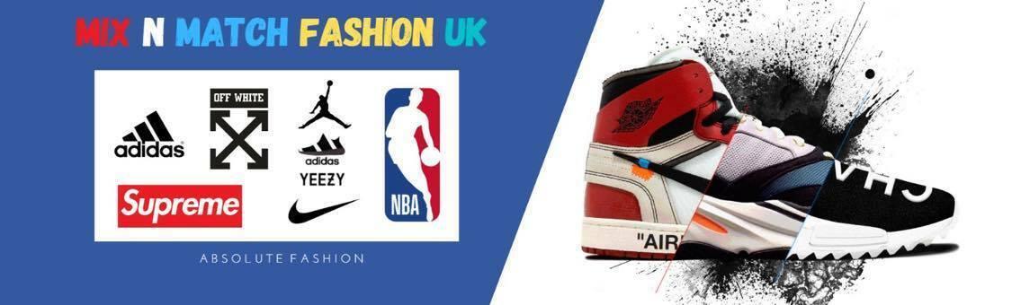 NikeAdidasOutlet