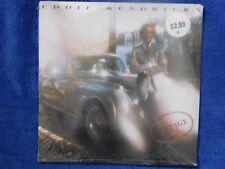 Eddie Kendricks - Vintage 78- SEALED Orig 1st press - AB 4170