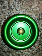 Yoyo Jojo one drop 54 Green CLYW Yoyofactory Iyoyo