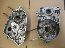 Caters moteur pour Yamaha 125 TY