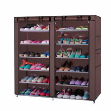 Ящик для обуви
