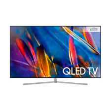 Televisores TDT HD Samsung QLED