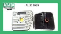 Ford Mitsubishi,CMax Galaxy Kuga Outlander Lancer filter for disassemble gearbox
