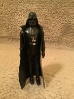 Vintage 1977 Star Wars Darth Vader Hong Kong
