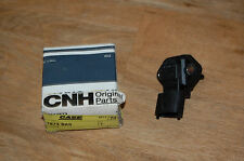 Genuine CNH 82017873 Boost Pressure Sensors, Case IH, New Holland