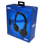 ORB con Cable Chat Auriculares Para Juegos micrófono PlayStation 4 PS4 -